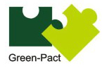 Green-Pact
